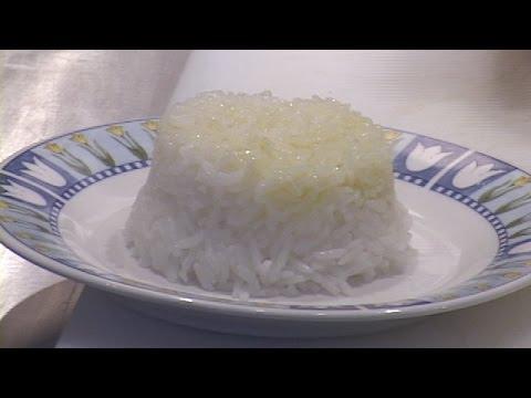 jasmine-rice-(oven-baked)