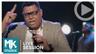 Anderson Freire - Força Jovem (Live Session).mp3