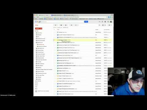 Google Docs Interactive Syllabus and Wiki Notes