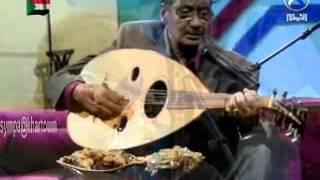 Download الفنان علي السقيد- فرحانة بيك كل النجوم MP3 song and Music Video