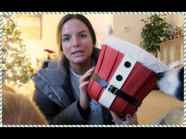 here-we-go-vlogmas-day-1-casey-holmes-vlogs