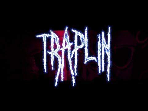 Traplin - Im Schutz der Dunkelheit [ beat prod. by Notha ] ATON STUDIO on YouTube