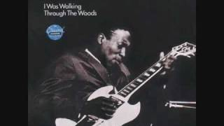 BUDDY GUY - TEN YEARS AGO - 1960
