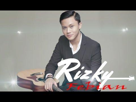 Live Rizky febian Korea Festival 2017 Indonesia