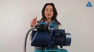 видео Какой выбрать септик для дачи, советы по подбору