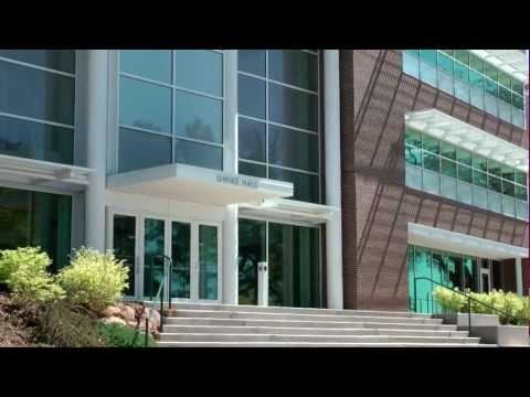 Welcome To UCCS - Bachelor Of Innovation Overview