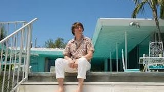 Love And Mercy (2015) with Paul Dano, Elizabeth Banks, John Cusack Movie