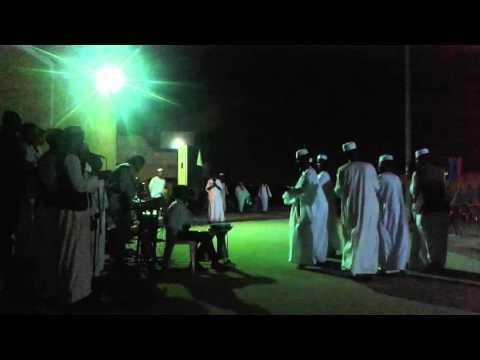 اغاني طمبور سوداني لي الفنان هشام البشرو thumbnail