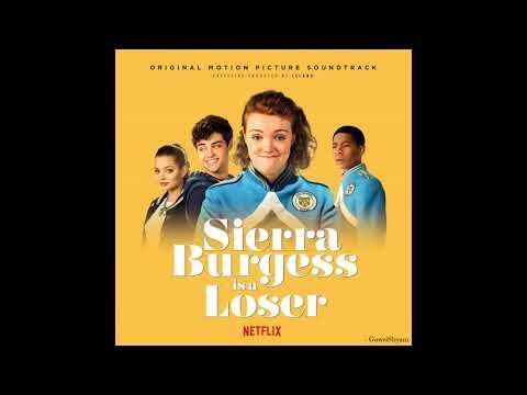Shannon Purser - Sunflower - Movie Version  (Audio) [Sierra Burgess Is A Loser : OST]