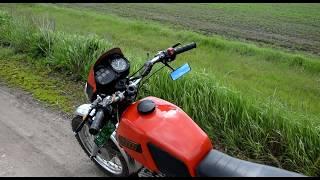 ИЖ юпитер 5 VS мотоцикл УРАЛ  -ЧТО ВЫБРАТЬ ,ЧТО КУПИТЬ, ЧТО ЛУЧШЕ