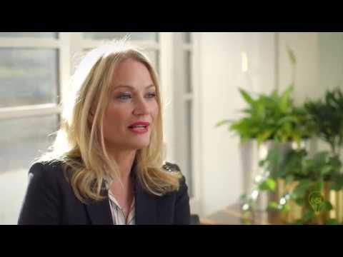 Sarah Wynter Agent | Speaker Fee | Booking Contact