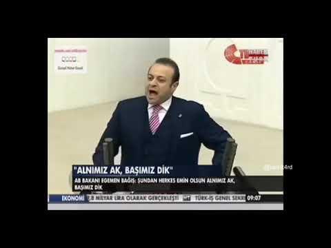 Türk Siyaseti Cyberpunk 2077 Meme