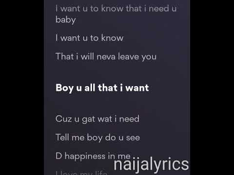 Download Dija awww¢ naijalyrics