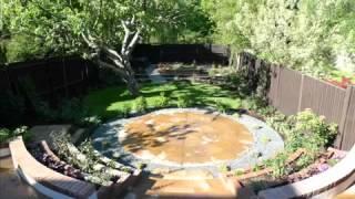 Garden Plans   Garden Plans and Designs   Garden Garden Pläne Pläne und Modelle