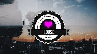 Arno Cost ft. James Newman - Coming Home (Radio Edit)