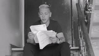 RIKI - Ja już umieram (official wideo)