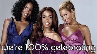 Beyonce Wylam Dec 13 18 vers 3