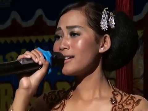 "DALAN ANYAR ""PUTRI ft DIMAS TEJO"" Cengkir Gading Campursari"