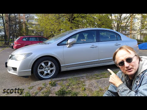 Honda Civics and Toyota Corollas You Shouldn't Buy