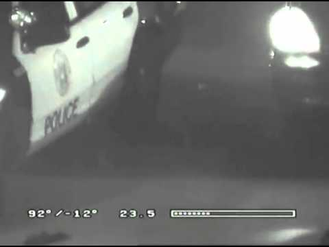 Security footage of Kelly Thomas police beating (1).avi