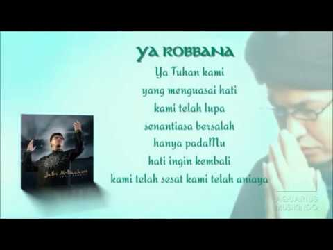 Kumpulan Lagu Hits Uje Beserta Lirik Nya