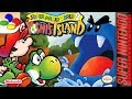 Longplay of Super Mario World 2: Yoshi's Island