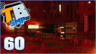 Gold Upgrades   Truly Bedrock Season 2 Episode 60   Minecraft Bedrock Edition