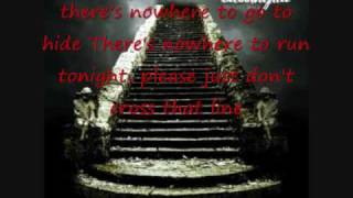 blessthefall-There