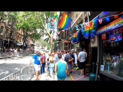 LGBT reaction to gay bar from YouTube · Duration:  1 minutes 48 seconds