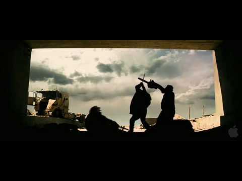 the-book-of-eli-2010-trailer-subtitulado-español
