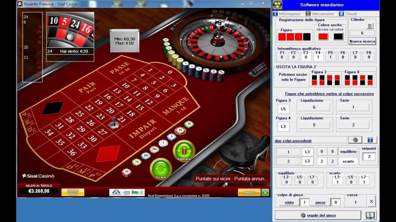 Online roulette crack online gambling ll