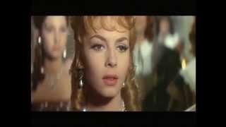 Анжелика - маркиза ангелов. (Часть 2/3) / Angelique, marquise des anges (1964)_2/3