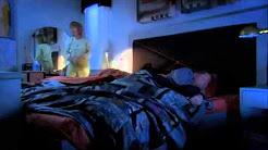 CPAP Supply USA - American Sleep Apnea Association - Sleep Apnea