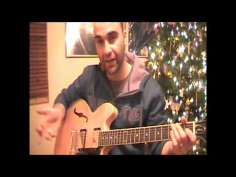 are you lonesome tonight guitar pdf