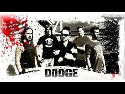 Dodge - Like A Star