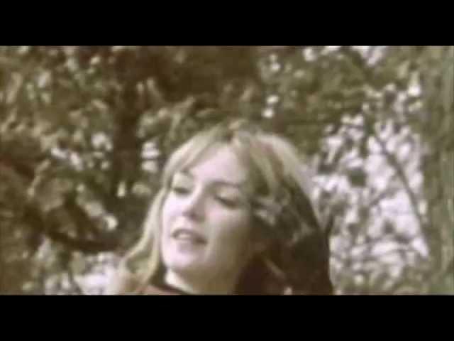 Jen SX1000 demo: Sleepyhead (improvised track by m73)