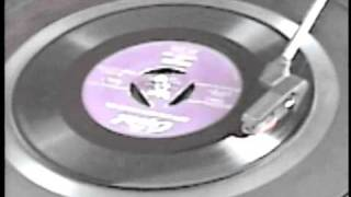DAFFY DUCK MEETS YOSEMITE SAM-Mel Blanc with Billy May and His Orchestra (1950)
