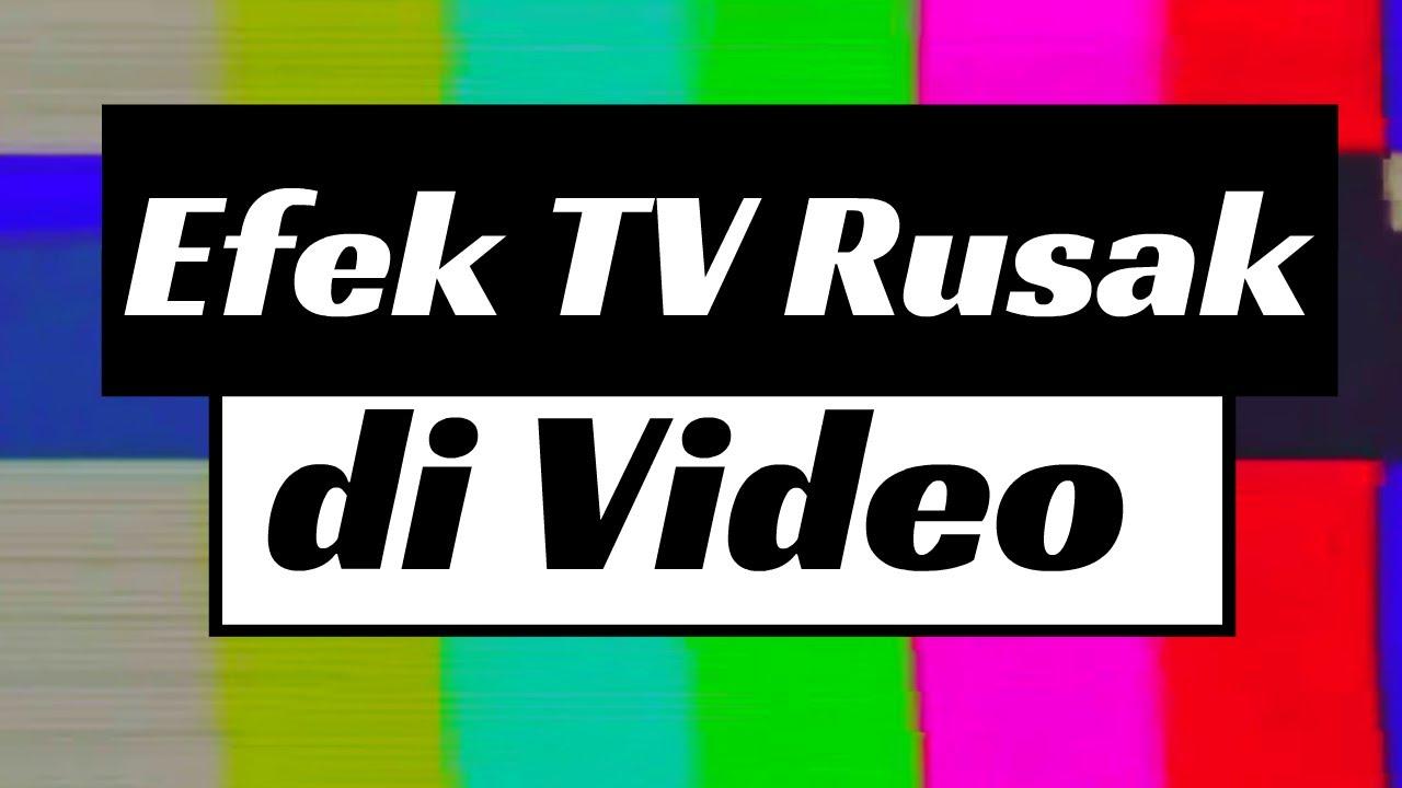 Membuat Tombol Subscribe Dan Like Beranimasi Di Video