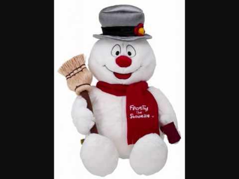 Dj Frosty- Shake Ya Tail (Prod. by Dj Jayhood & Dj TaMeiL)
