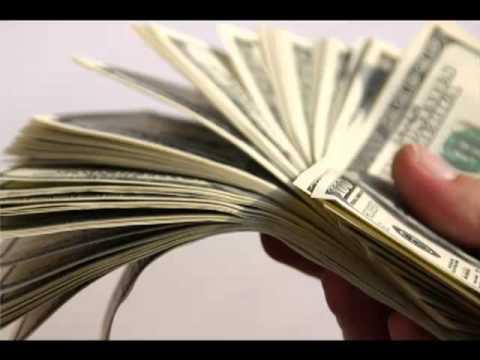 Когда можно взять второй кредит опасность кредита под залог недвижимости