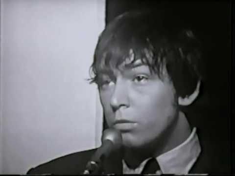 The Animals - Bring It On Home To Me (1965) ♫♥50 YEARS