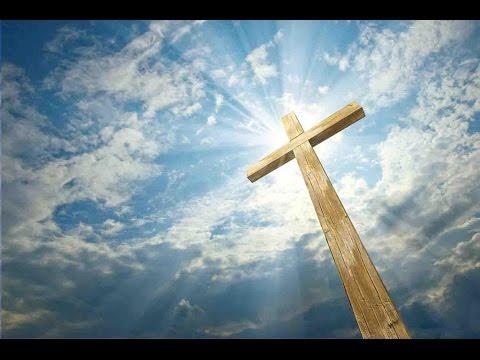 lavinia stan:Isus este Calea,Adevarul si Viata