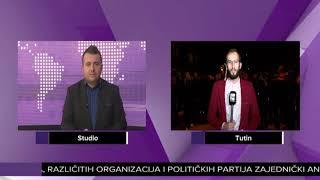 Poginuo predsednik Opštine Tutin Šemsudin Kučević