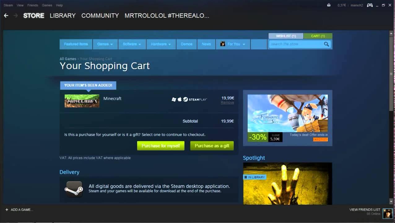 Купить игру microsoft minecraft в интернет-магазине эльдорадо с доставкой и гарантией. Ознакомиться с ценами, отзывами владельцев, фотографиями, техническими характеристиками и подробным описанием игры microsoft minecraft.