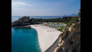Maxx Royal Kemer Resort 5* - Кемер - Турция - Полный обзор отеля