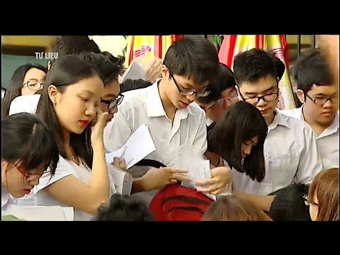 (VTC14)_Đại học đầu tiên xét tuyển thạc sĩ thay vì thi tuyển