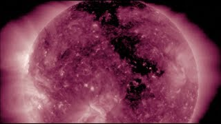 New 6-Planet System, Earthquake, Volcano, Sun   S0 News Oct.23.2017