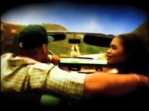 Mack 10 - Backyard Boogie Official Music Video (Dirty ...