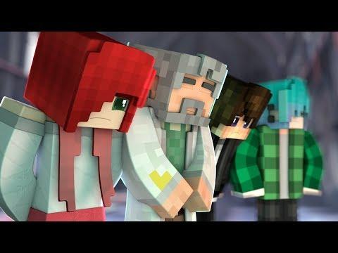 MATAN A UN PERSONAJE DE SCHOOL LIFE !!! | SCHOOL LIFE Cap. 29 Temp.3 ( Minecraft Roleplay )