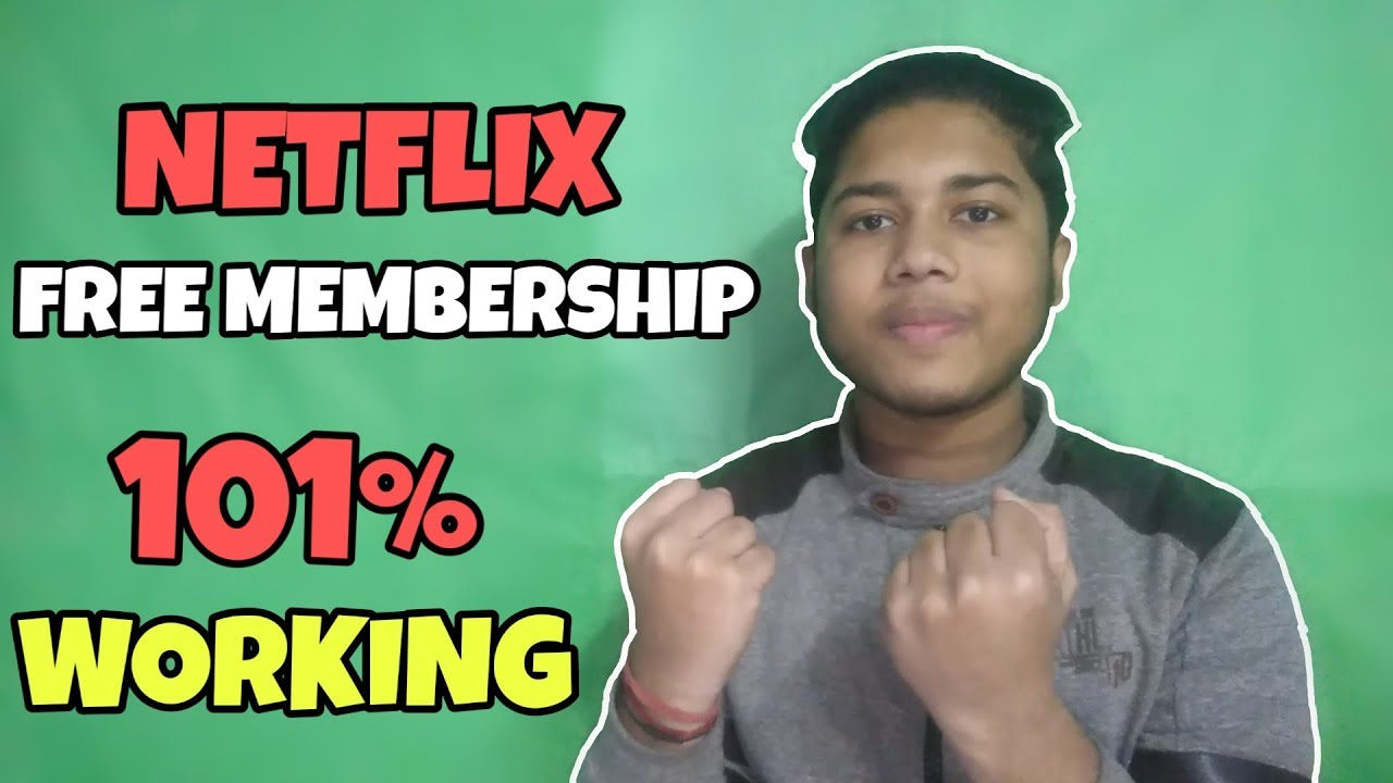 How To Check When A Title Is Leaving Netflix
